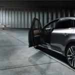 Renault_70077_it_it