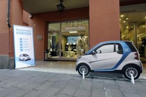 car2go_Bologna 3