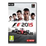 f1store.formula1.com_2015-07-10_13-44-02