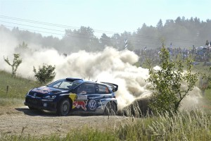 media-Rally di Polonia 2015_vw-20150704-1364_Latvala-Anttila