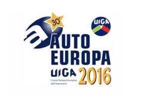 www.uiga.it_2015-07-23_00-41-59