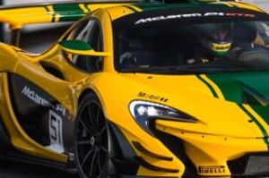 5692-McLarenGT_SnettertonTest-Feb2015-037+(1)