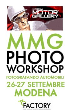 Banner_piccolo_MMG_Worksshop