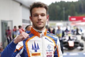GP3_Ghiotto_ACI-Team-Italia