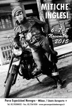 Moto_Triumph_Nov15_Layout 1