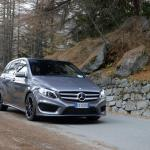 Nuova_Mercedes-Benz_Classe_B__(89)