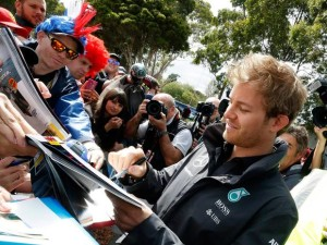 Rosberg-EPA
