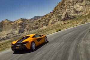 Small-5616150607-McLaren-570S-Arizona-0387