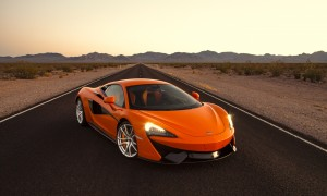 Small-5625150607-McLaren-570S-Arizona-1620