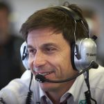Toto_Wolff