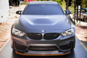 bmw-concept-m4-gts-p90194150_highres