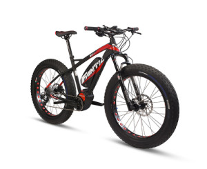 fanitic-fat-bike-sport-frontview-500x409