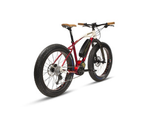 fanitic-fatbike-7days-bk-500x409