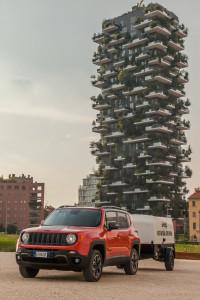 in-mongolfiera-nel-cielo-di-milano-insieme-a-jeep-_mg_0020