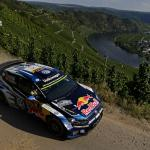 media-Rally di Germania_vw-20150821-3333_Ogier-Ingrassia
