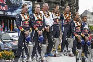 media-Rally di Germania_vw-20150823-3746