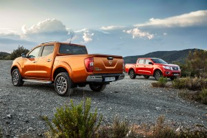 the-all-new-nissan-np300-navara-raising-the-bar-for-style-and-performance-in-the-pick-up-market-images136265_1_5