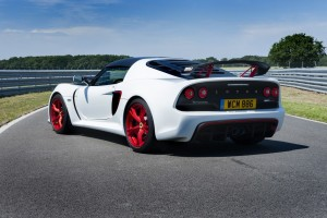 the-lotus-exige-360-cup-20150814131842-ed3f89e0