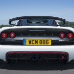 the-lotus-exige-360-cup-20150814131849-1db007d5