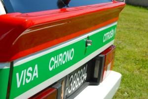 visa-chrono-divertimento-sportivo-citroen-visa-chrono-07