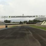 www.autodromosardegna.net_2015-08-26_21-48-25