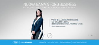 www.fordbusiness.it_2015-08-04_17-42-48