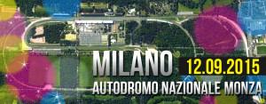1024x400_monza_milano