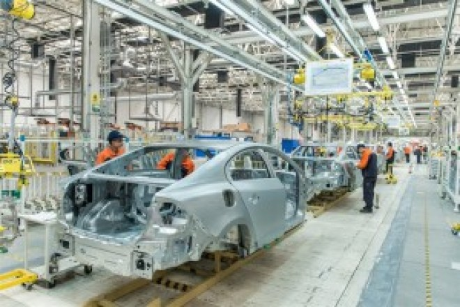 143526_Production_of_the_Volvo_S60L