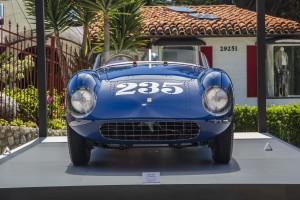 150548_car_classic