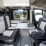 150827_Fiat-Professional_Ducato-4×4-Expedition_12