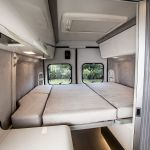 150827_Fiat-Professional_Ducato-4x4-Expedition_15