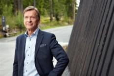 154918_H_kan_Samuelsson_President_CEO_Volvo_Car_Group