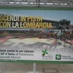 present gp italia 2015 lombardia