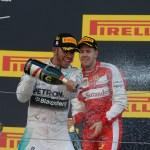 GP GIAPPONE F1/2015