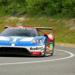 FORD_LE_MANS_16