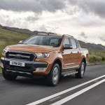 Ford2015_IAA_Ranger_001