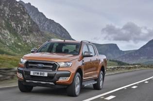 Ford2015_IAA_Ranger_002