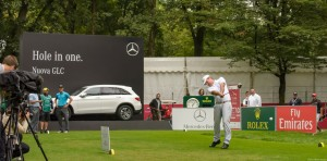 MB_Golf_Open_Italia_(9)
