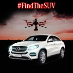 Mercedes_GLE_Coupe