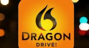 Nuance Dragon-Drive