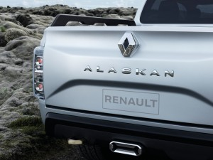 Renault_70943_it_it