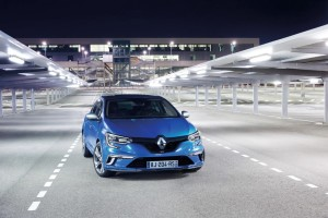 Renault_71250_it_it