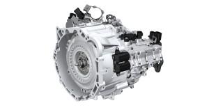 kia 7-speed dct transmission