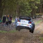 media-Rally d'Australia_vw-20150910-4288_Latvala-Anttila