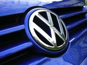 volkswagen-logo-final