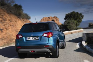 03_All-New_VITARA_rear