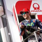 05_99-lorenzo__gp_0435_0.middle