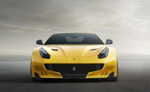 1088667_Ferrari_F12tdf_3low