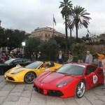 150586-targa-florio_car