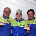 2000-08-27-GP-Belgio-RumiMinaAlonso2
